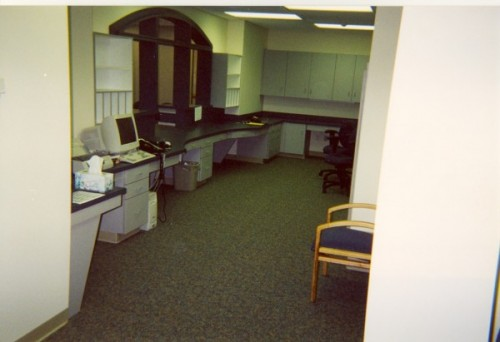 pediatricians_office_20090418_1751769816
