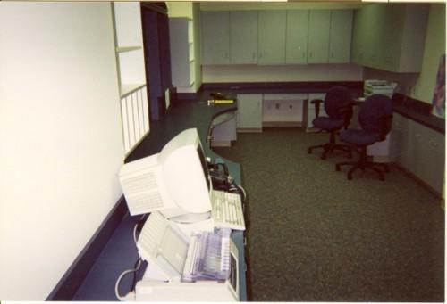pediatricians_office_20090418_1391328195