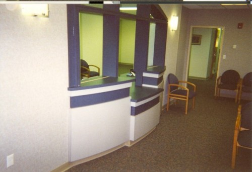 pediatricians_office_20090418_1823947494